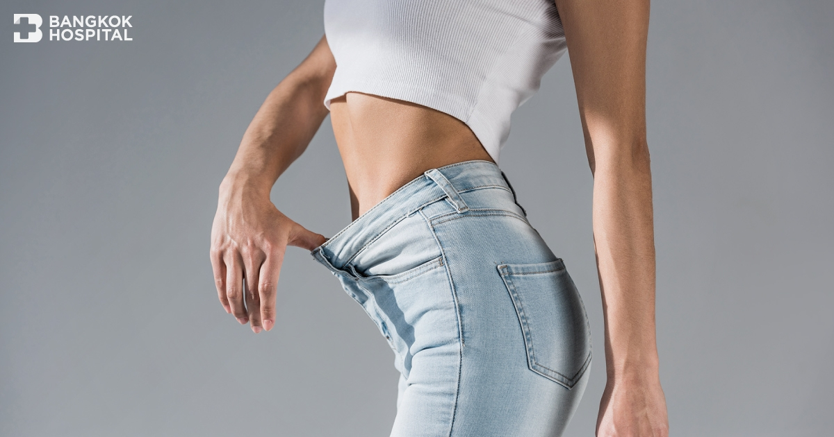 Liposuction: Contour Your Shape And Restore Your Confidence